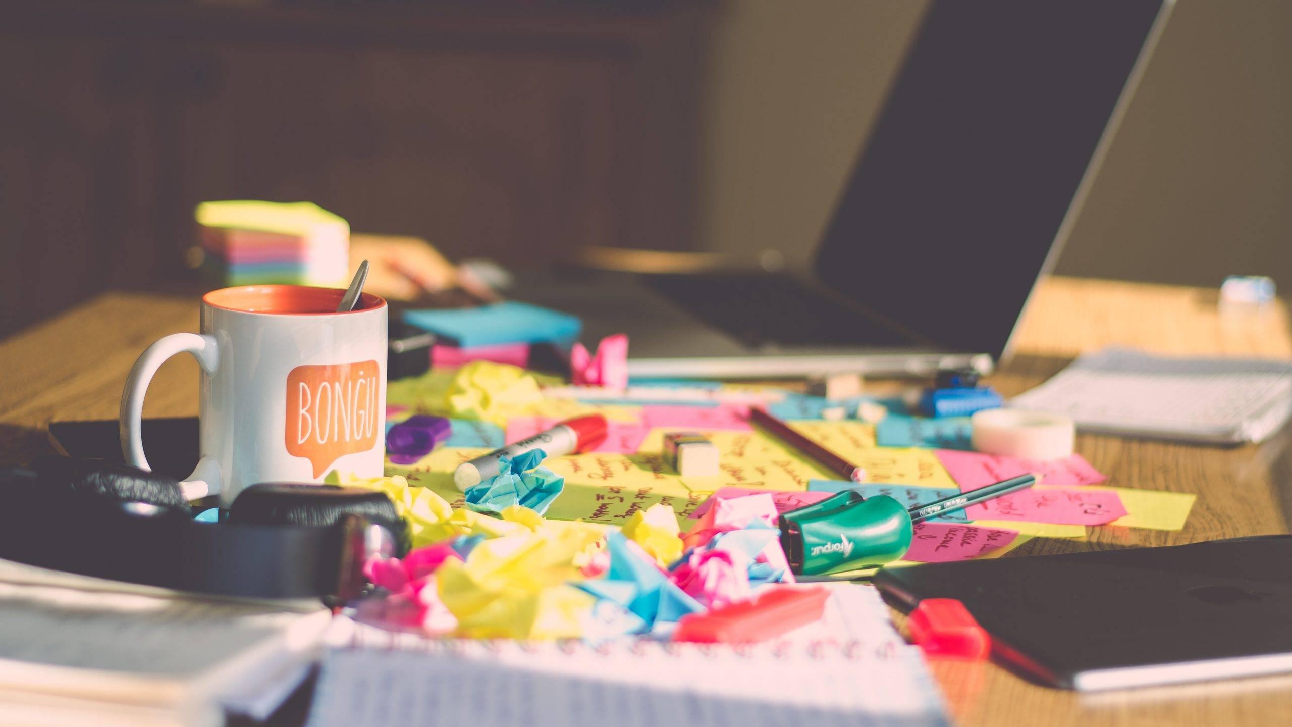 مجتمع چاپ و تولید انواع کارت ولیبل