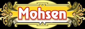Mohsen copy