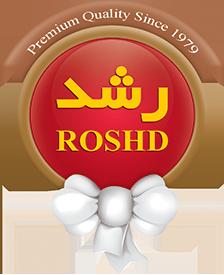 Roshd Front