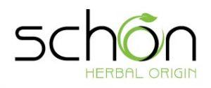Schon-logo