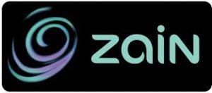لوگو زین